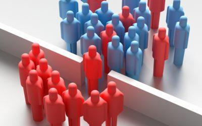 Inclusion & Exclusion Criteria